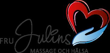 Fru Julins Massage och Hälsa